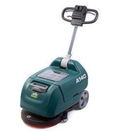 lavadora-de-piso-A140-tennant-min