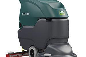 A250 Main